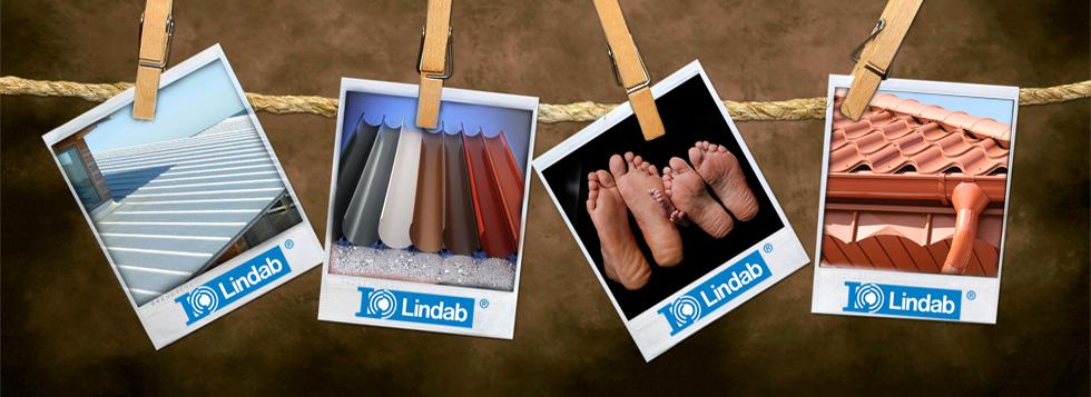 LIndab Фото
