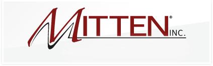 Виниловый сайдинг Mitten