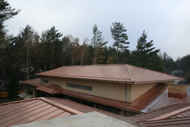 copperroof