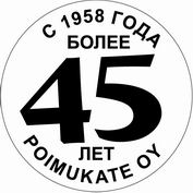 poimukate45