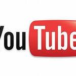 Видео о сухих смесях БэСТ