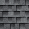 TimberlineHD Oyster Gray