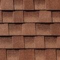 TimberlineHD Sunset Brick