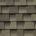 TimberlineHD Weathered Wood