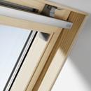 Клеёная древесина покрытая в 2 слоя лака