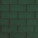CertainTeed_CT_20_Evergreen_Blend