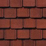 CertainTeed_Grand_Manor_Shangl_Georgian_Brick