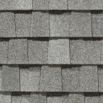 CertainTeed_landmark_cobblestonegray