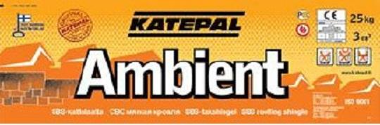 Katepal_Ambient