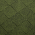 Katepal_foxy_green