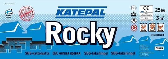 katepal-Rocky