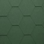 katepal KL green