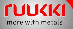 ruukki more with metals