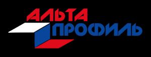Альта-Профиль логотип
